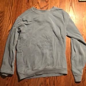 Comfort Colors Vintage Long Sleeve
